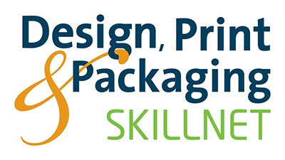 Training for you!  Providing training to the design, print and packaging industries.