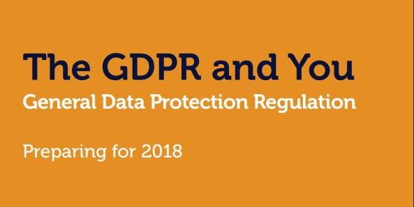 Excellent guide from the Data Protection Commission