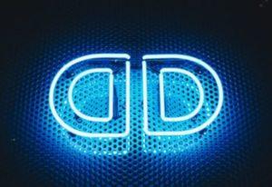 2D AutoCAD advance