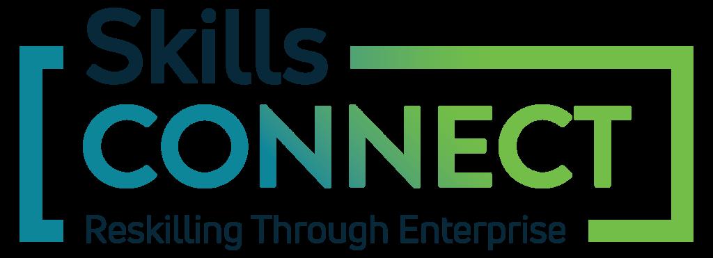 skills connect