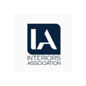 Interior Association Logo